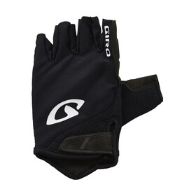 Giro Jag Gloves Men black